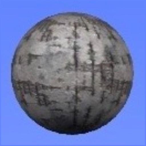 Gravity Ball Control