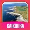 Kaikoura Tourism Guide - iPhoneアプリ