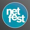点击获取NetFest 2019