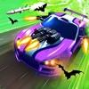 Fastlane: Car Racing Game