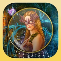 Codes for Behind Reality :Hidden Objects Hack