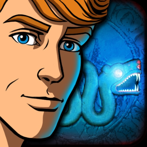 Broken Sword - The Smoking Mirror: Remastered Review