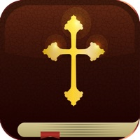 Codes for Bible Trivia - Daily Study App Hack