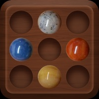 Codes for Marble Solitaire : Peg Game Hack