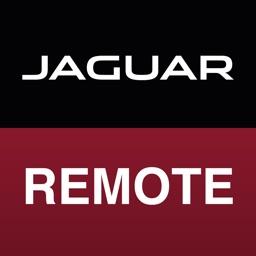 Jaguar InControl Remote