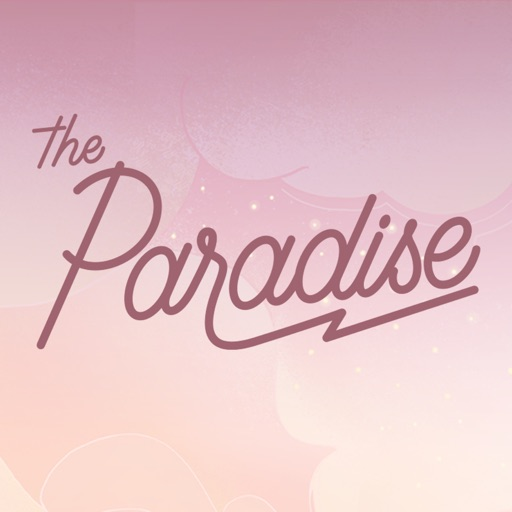 The Paradise 2019 Official