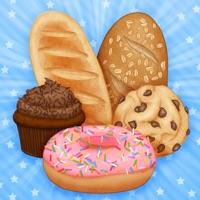 Codes for Baker Business 3 Hack