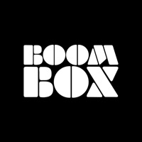 BOOMBOX Boxing Club apk