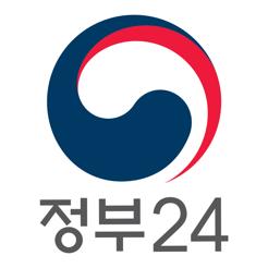 정부24(구 민원24) on the App Store