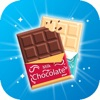 Design Your Chocolate - iPhoneアプリ