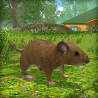 Codes for Mouse Simulator : Family Hack