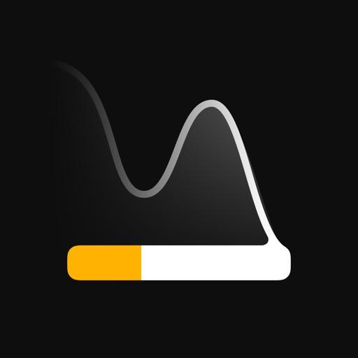 Smoke Finance
