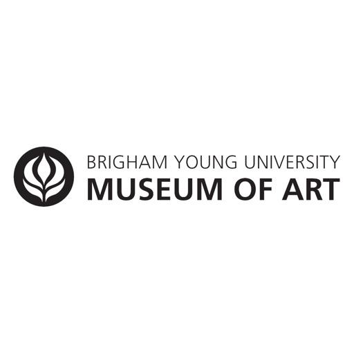 BYU Museum of Art
