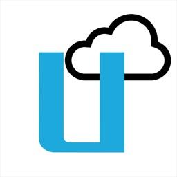 Uniden Cloud