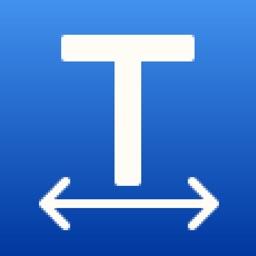 Typing Test game app: Keypad