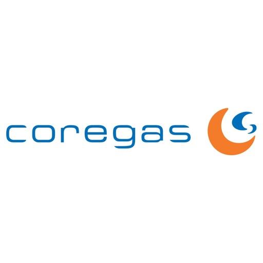 Coregas Mobile