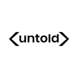 Untold -anonymous messenger