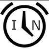 iNotification - iPhoneアプリ