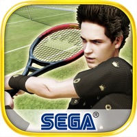 Codes for Virtua Tennis Challenge Hack
