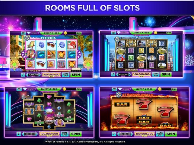 Casino herunterladen qdro