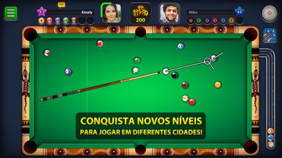Baixar 8 Ball Pool™ para Android