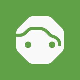 DriveTag