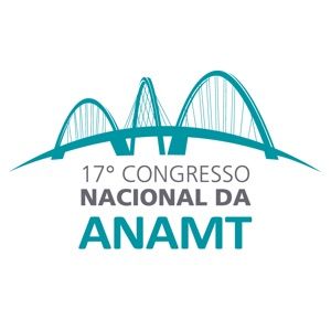 ANAMT 2019
