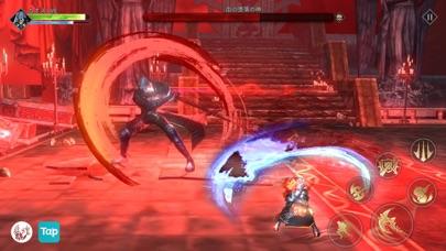 Blade of God - 3Dハードコアアクション紹介画像5