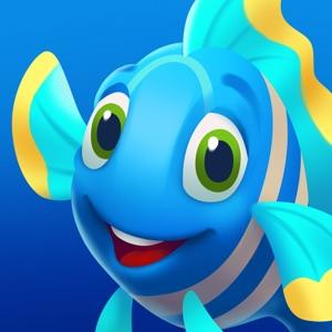 Fishdom download