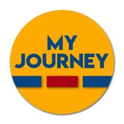 My PrEP Journey