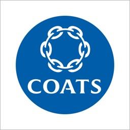 CoatsTechS