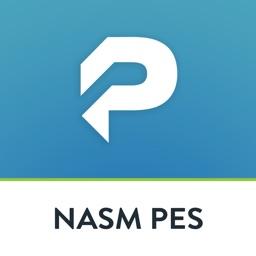 NASM PES Pocket Prep