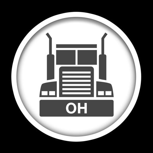 Ohio CDL Test Prep