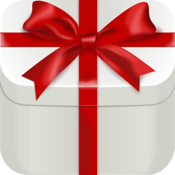 The Christmas List app review
