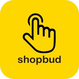shopbud