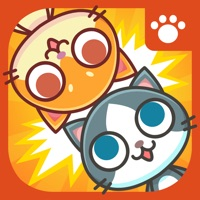 Codes for Cats Carnival -2 Player Games Hack