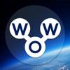Words Of Wonders: Crossword - Naya Games
