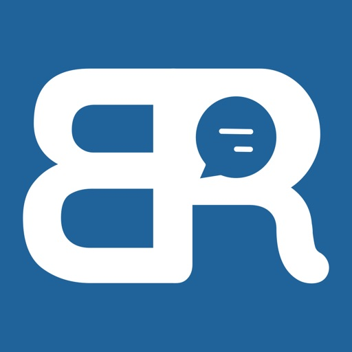 SMS BrandName Pro