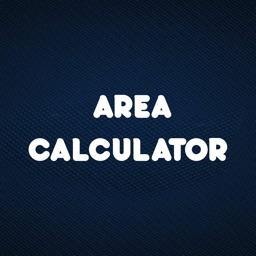 Area Calculator : AM