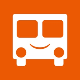 GotoBus – Online Bus Tickets