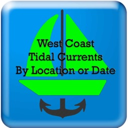 Pacific Currents  Date Locatio