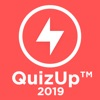 QuizUp™ Reviews