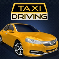 City Taxi Driving: Driver Sim Hack Online Generator  img
