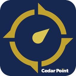 Discover Cedar Point History