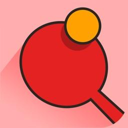 Ping-Pong AR