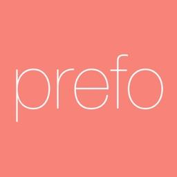 prefo