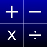 Codes for Math Central Hack