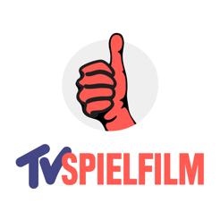 Tv Spielfilm Premium