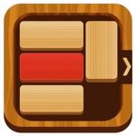 Unlock me! unblock Puzzle game