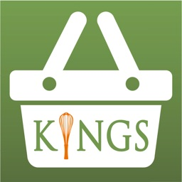 Kings Delivery